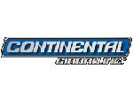 Continental Girbau logo