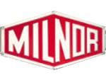 Milnor logo