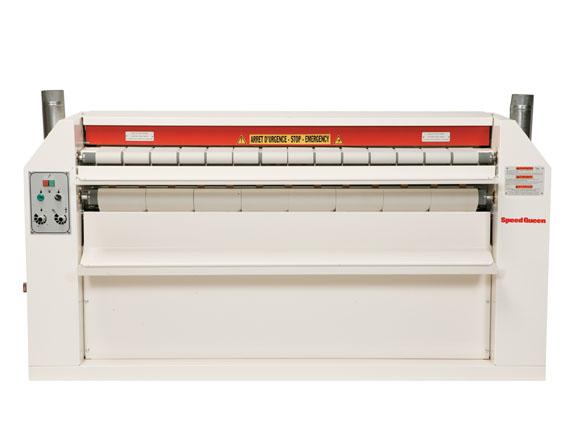 "UniMac 13"" Roll Flatwork Finisher"